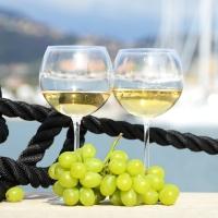 Weißer Portwein - hier bei Navinum