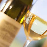 Weißer Bordeaux - jetzt entdecken