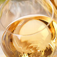 Bestellen Sie ausgezeichnete Weine von Eichelmann