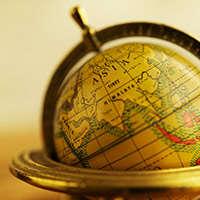 Wein - International aus aller Welt